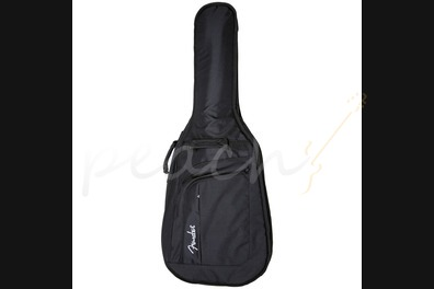 Fender Urban Series Gig bags