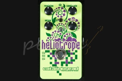Catalinbread Heliotrope