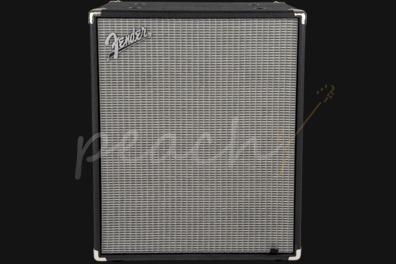 Fender Rumble 210 Cabinet