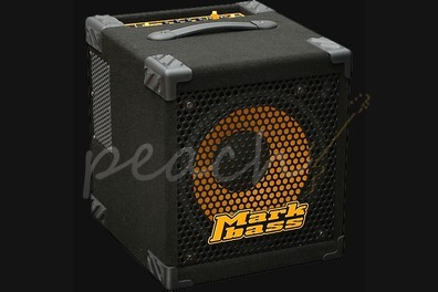 Markbass Mini CMD 121P 1x12 300W Bass Combo