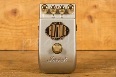 Marshall GV-2 Guv'nor Plus Overdrive