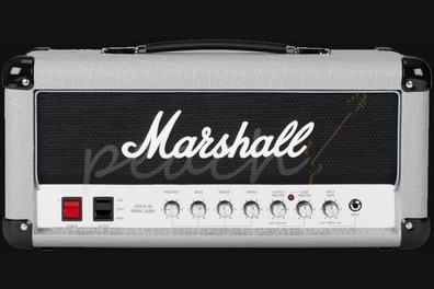 Marshall 2525 Mini Jubilee 20W Small-box Head