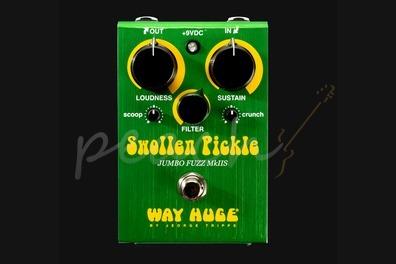 Way Huge Swollen Pickle Fuzz MkIIS