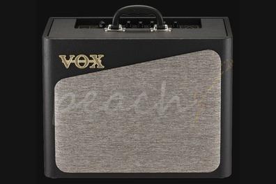 """VOX AV30 Analog 10"""" speaker 30W Amp"""