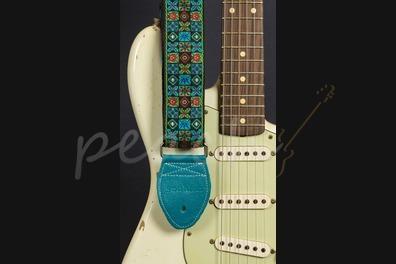 Souldier GS911BK02TQ60 Hendrix Woodstock!