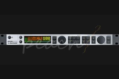 TC Electronic G Major 2