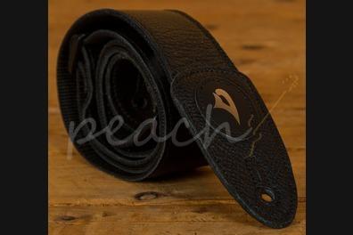 Vigier Standard Strap Black