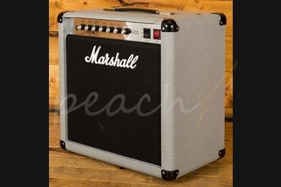 Marshall 2525 Mini Jubilee 20W Combo