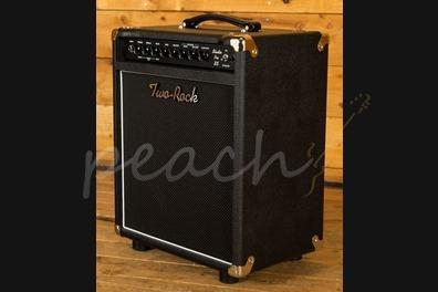 Two-Rock Studio Pro 35 1X12 Combo Black Used