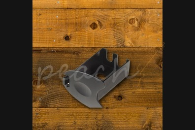 Taylor Guitars Battery Holder - 9 Volt ES System
