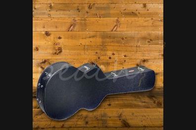 Stagg GCA-SA Semi-Acoustic hard case