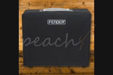 Fender Bassbreaker 15W Combo/112 Cab Cover
