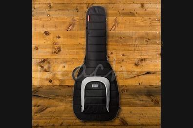 Mono M80 Classical/OM Acoustic Guitar Case Black