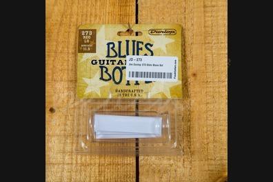 Jim Dunlop 273 Slide Blues Bottle Regular Large