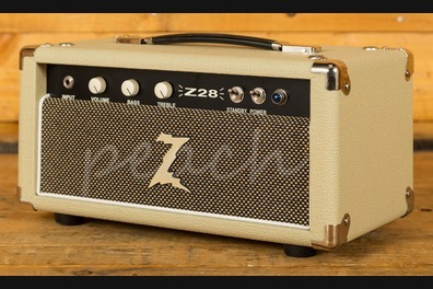 DR Z Z-28 (now discontinued)
