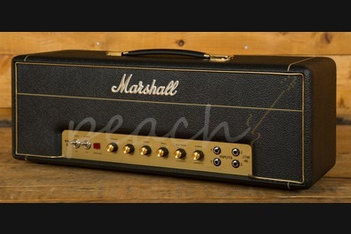Marshall 2245 JTM45 Guitar Tube Amplifier Head