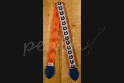 Souldier All Star Orange/Blue