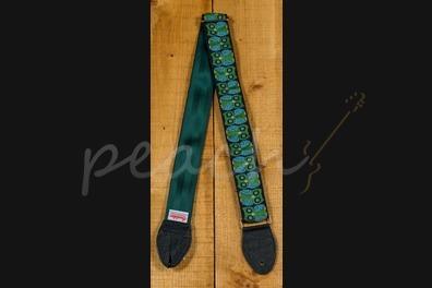 Souldier Owls Dark Green/Black