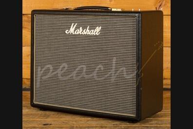 Marshall Origin 5w Combo