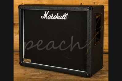 Marshall 1936V 2x12 Cab with Vintage 30s Used
