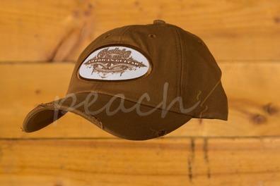 C F Martin Clothing - Baseball Cap - America s Guitar Patch 3e1c24cbaadc