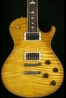 PRS Private Stock McCarty Singlecut Prototype