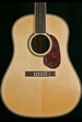 Guild Custom Shop Orpheum 14th Fret Rosewood Dreadnought