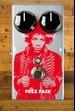 Jim Dunlop JHM5 Hendrix Fuzz Face