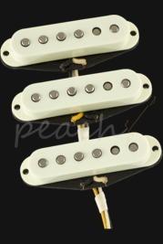Fender Custom Shop Josefina Campos Tomatillo Handwound Pickups
