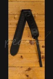 DSL GEG35-15-1 Genuine Leather 3.5 inch