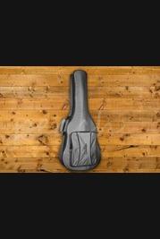 Cordoba Classical Guitar Gigbag - 3543