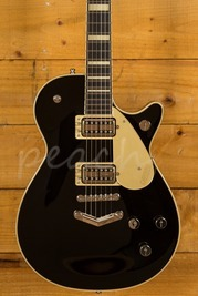 Gretsch - G6228 PRO Players Edition Jet BT - Black