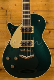 Gretsch - G6228 PRO Players Edition Jet BT - Left Hand