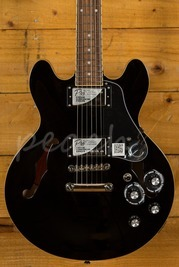 Epiphone ES-339 PRO Electric Guitar Ebony