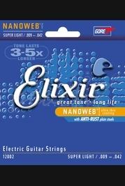 Elixir 9-42