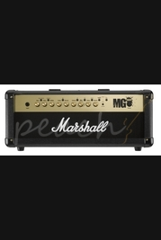 Marshall MG100FX Head