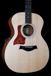 Taylor 114E Left Handed