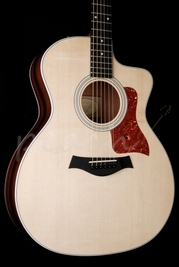 Taylor 214CE Gloss Top