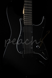 Fender Jim Root Strat Black