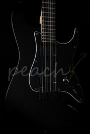 Fender Jim Root Strat Black