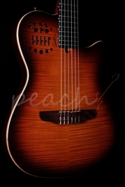 Godin ACS-SA Lightburst USB