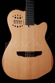 Godin ACS Nylon Natural