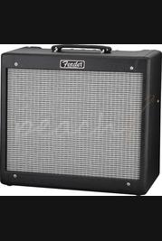 Fender Blues Junior III 3