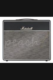 Marshall 1974X Combo