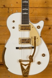Gretsch G6134T-59 White Penguin NOS