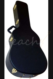 Stagg Western Guitar Case GCA-W