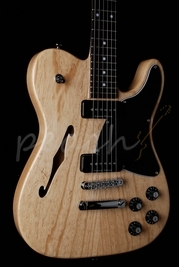 Fender JA-90 Telecaster Natural