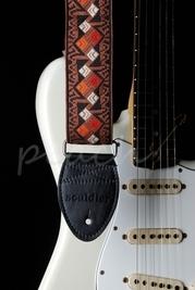 Souldier GS176BK02BK60 Clapton!