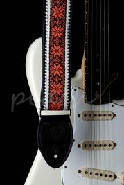 Souldier GS900BK02BK60 Clapton Beano!