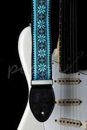 Souldier GS909TQ02BK60 Clapton Beano!
